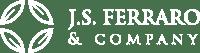 J.S. Ferraro & Company