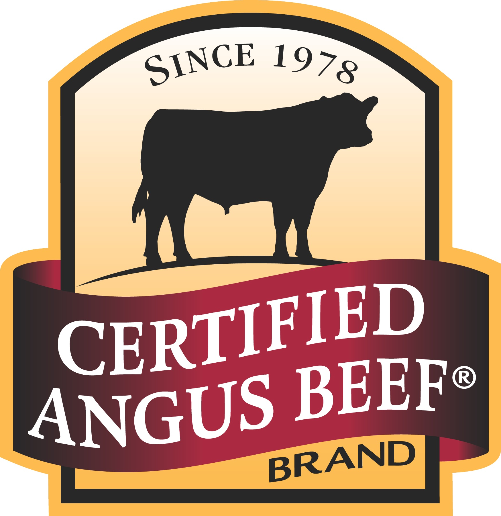 1993 – Certified as First Licensed Retail Distributor of Certified Angus Beef in Canada