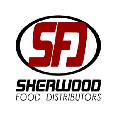 1990 – Become captive sales agency for Sherwood Foods