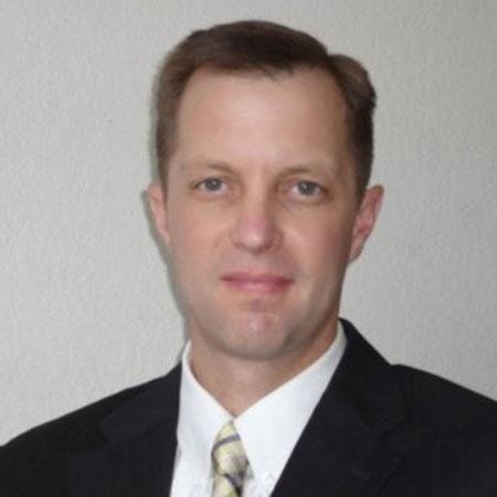 Brett Stuart