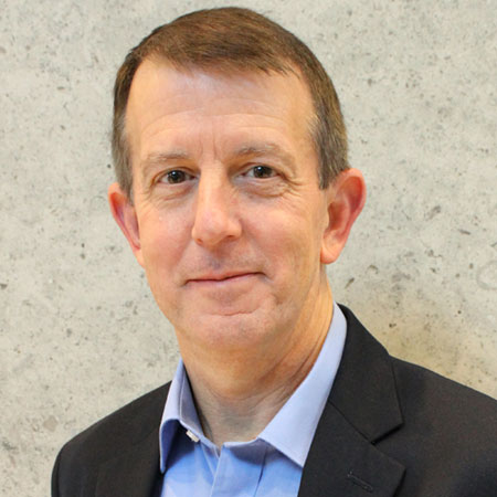 Rob Murphy